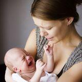 Baby blues : des mamans témoignent