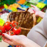 Les femmes enceintes doivent-elles consommer bio ?