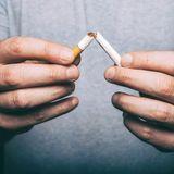 Pour que votre fertilité ne parte pas en fumée