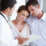 Fausses couches à répétition: évitez les traitements inutiles