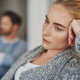 L'essentiel sur les fausses couches: des causes aux traitements