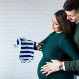 Comment impliquer le futur papa pendant la grossesse ?