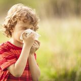 L'homéopathie face à l'asthme et l'allergie
