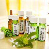Homéopathie : gare aux idées fausses !