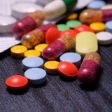 Médicaments et phytothérapie : gare aux interactions !