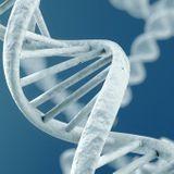 Cancer du sein métastatique : analyser l'ensemble du génome pour un traitement sur-mesure (Février 2014)