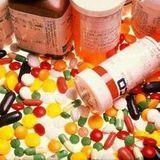 Les avancées thérapeutiques en 2004