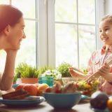 Les mythes sur l'anorexie de l'enfant