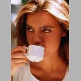 Faut-il interdire la pause café ?