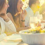 Trucs et astuces pour alléger vos menus d'été