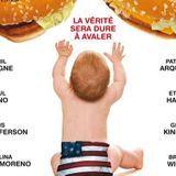 Fast Food Nation: un film à dévorer...