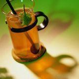 Pas de santé sans thé !