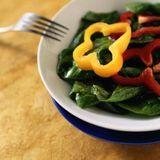 Les atouts des fruits et légumes de l'été
