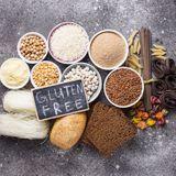 D'où vient l'intolérance au gluten chez l'enfant ?