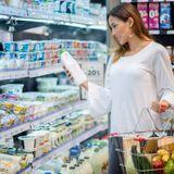 Vache, chèvre, brebis : tous les laits d'origine animale se valent-ils ?