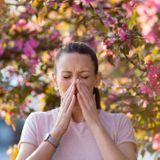 Des oligo-éléments contre les allergies