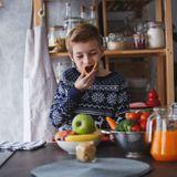 Que manger en hiver pour booster ses défenses immunataires et éviter les carences ?