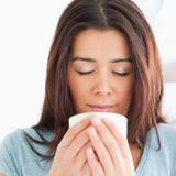 Jeûner pour se soigner : le point sur le jeûne thérapeutique