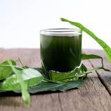 Les bienfaits de la chlorophylle sur notre santé