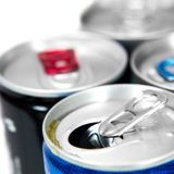 Energy Drink : info ou intox ?