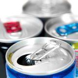 Les Energy Drink sont-ils efficaces ?