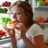 Alimentation et sommeil : avez-vous les bonnes habitudes ?