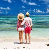 Vacances en amoureux : Emmenez Cupidon dans votre poche !