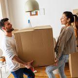 Etes-vous prêts à vivre ensemble ?