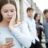 Cyber-harcèlement lié au physique : un traumatisme difficile à dépasser