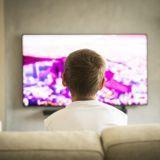 La télé rend-t-elle violent ?