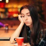 Comment vivre avec un pessimiste ?