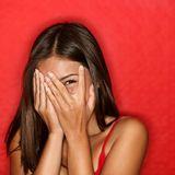 10 trucs pour la confiance en soi