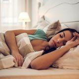 Dépression et sommeil : des liaisons dangereuses