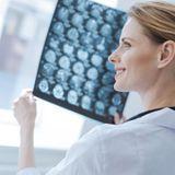 Dépression : le traitement par stimulation magnétique transcrânienne