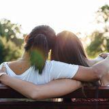 Deuil : comment consoler un proche ?