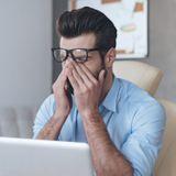 Comment mieux vivre son hypersensibilité au travail