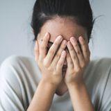 Maladies psychosomatiques : quand l'esprit joue sur les maux