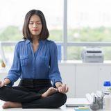 Rentrée zen : 7 conseils pour apprendre à méditer