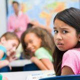 Une campagne nationale contre le harcèlement à l'école – janvier 2012