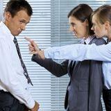 Qui sont les passif-agressifs ?
