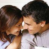 Amour : vive nos différences !