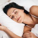 La mémoire se consolide durant le sommeil