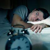Insomnies : l'impact du stress sur le sommeil