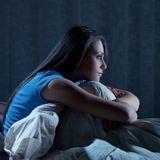 La mélatonine, une nouvelle arme contre l'insomnie?