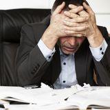 Prévenir le stress pour éviter la dépression