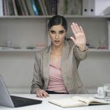 10 remèdes naturels efficaces contre le stress