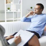 Le refoulement ou la défense psychique contre les pulsions
