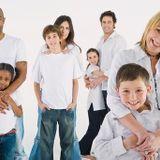 Les thérapies familiales