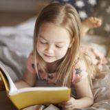 Mon enfant a des difficultés pour apprendre à lire