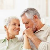 Alzheimer : réagir face à la maladie d'un proche
